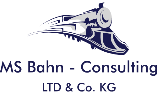 MS Bahn Consulting